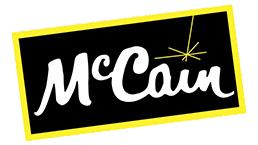 011 - McCAIN