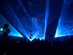 Laser-Show-AB-web