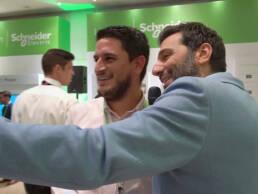 Schneider-end-User-event-2019-Megaro-web